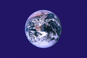 512px-Earth_flag_PD