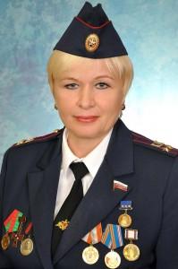 Шк.19-Иванова-Е.И