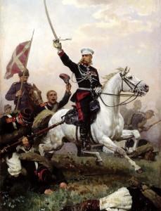 General_Skobelev_(Dimitriev-Orenburgsky)